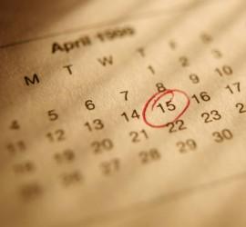 calendarBrown