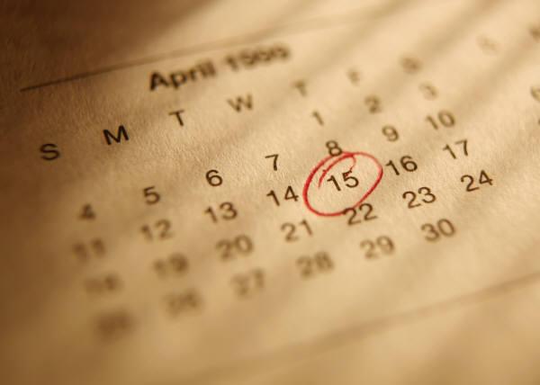 Calendar - St. Spiridon Orthodox Cathedral