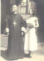 church_history2
