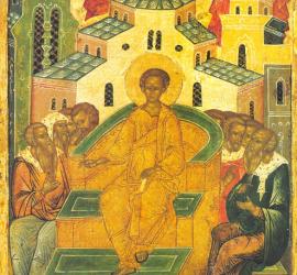 Prepoloveniye_(meso-pentecost)