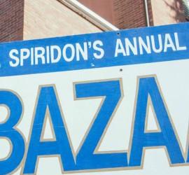 Bazaar2014