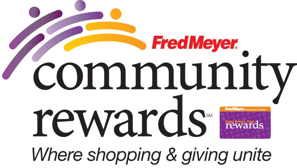 Image result for fred meyer rewards card